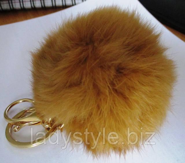 купить подарок к 8 марта женщине девушке мужчине бабушке освежитель брелок украшения