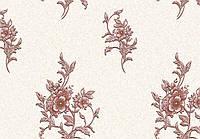 Обои,на стену, второй сорт, на флизелиновой основе, Сабина Узор, 1.06