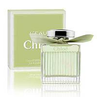 Наливная парфюмерия ТМ EVIS. №77 Chloe L`Eau