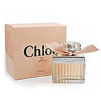 Наливная парфюмерия ТМ EVIS. №78 Chloe Eau de Parfum