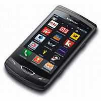 Запчасти на телефон в Павлограде. Сравнить цены d37177962b36d