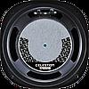 Cреднечастотные динамики CELESTION TF-0510, фото 3