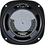 CELESTION TF-0510 , фото 3