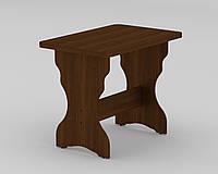 Стол кухонный  «КС — 2 NEW»