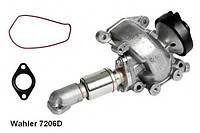 Клапан EGR MB Sprinter 2.2CDI OM611 Wahler