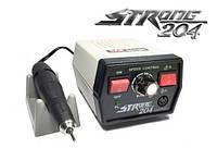 Профессиональный фрезер Strong 204 на 35000 об/мин, 65W