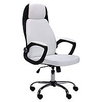 Компьютерное кресло Shark (SP-8520)