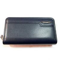 Маленький мужской клатч, 541532 / Мужская сумка