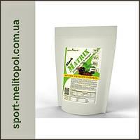 Stark Pharm Iso Matrix EGG, Whey, Milk Collagen Complex 1000 g