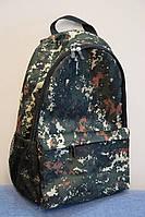 Рюкзаки производства украины рюкзаки в алматы цены