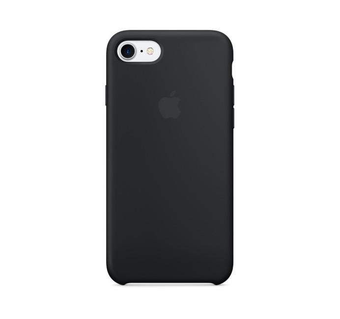 Кейс для iphone apple iphone 8 сотовый телефон samsung c3510