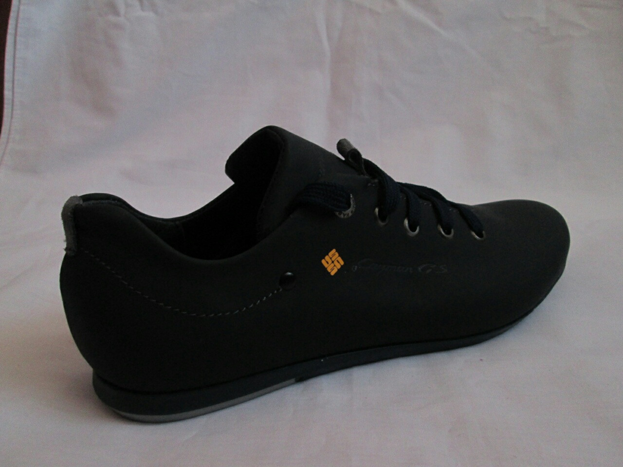 2b41cac58e15 Спортивные туфли мужские р40-45, цена 700 грн., купить в Хмельницком ...