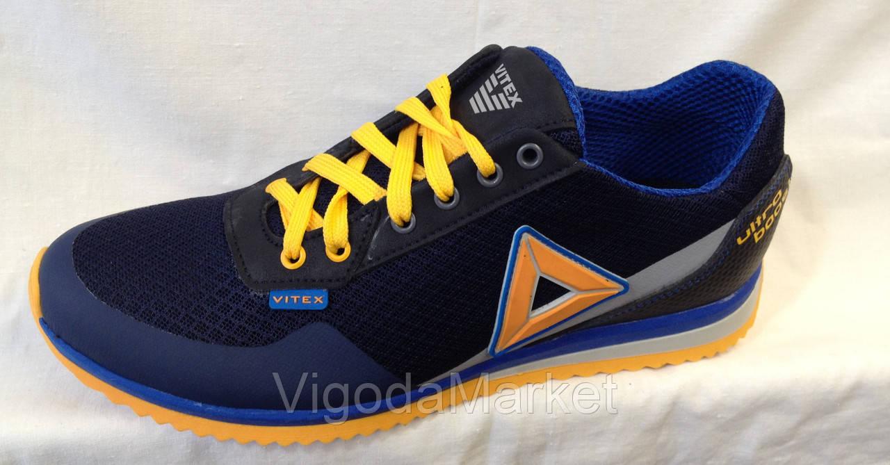 3f226832 Спортивные кроссовки Vitex, цена 730 грн., купить в Хмельницком — Prom.ua  (ID#498575826)