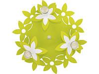 Светильник FLOWERS GREEN - 6900