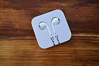 Оригинальные Наушники Apple Earpods (без микрофона) !!!