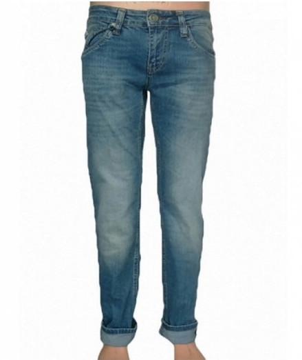 Фото стильные джинсы доставка