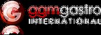 GGM Gastro International
