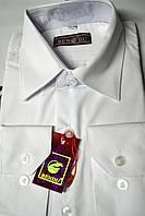 Детская  рубашка BENDU 100% хлопок (размер 33)