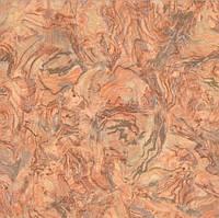Линолеум Juteks Respect Mauria 6067, 2,5 м, 3 м, 3,5 м, 4 м