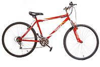 Велосипед Trino Troy CM012 (стальная рама) Италия