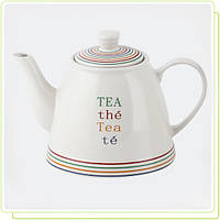 Чайник  для заваривания MR 20031-08