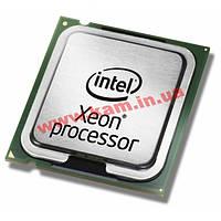 Процессор серверный INTEL Xeon E5-2630 V2 (CM8063501288100)