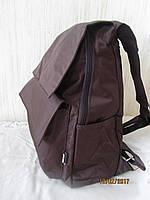 Женский рюкзак Silvia мод.731 коричневый