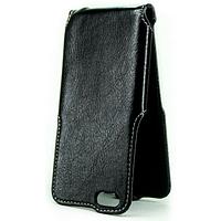 Кожаный чехол для iphone 5 5s