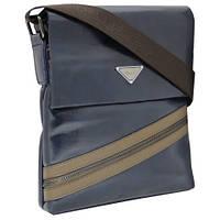 Эксклюзивная сумка мужская 540870 / Мужская сумка