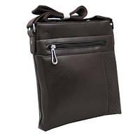 Деловая мужская сумка 540882 / Мужская сумка