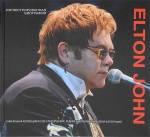 Elton John. Иллюстрированная биография,Киев