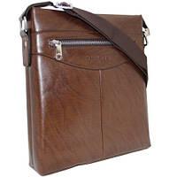 Сумка мужская с отделением для планшета 540910 / Мужская сумка