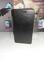 Чехол-Книжка Flip Cover Microsoft Lumia 540 Nokia