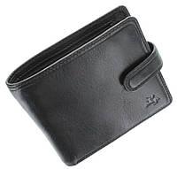 Мужской бумажник Visconti TSC41 Massa черный