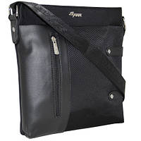 Стильная мужская сумка 540740 / Мужская сумка