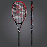Теннисная Ракетка Yonex Vcore SV 98 (98 sq.in, 305g)