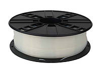 Пластиковый материал филамент gembird ff-3dp-pla1.75-02-nat для 3d-принтера pla 1.75 мм