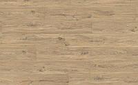 Ламинат Egger H1005 Classic 33 класс  Дуб Ла-Манча  ламинат