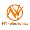 Ny-Electronics / 3310.com.ua