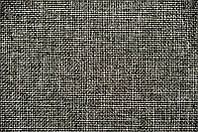 Мебельная рогожа ткань Фрида 08
