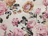 Ткань для обивки мебели Принт Катания 4