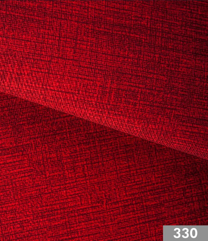 Мебельная велюровая ткань Истанбул 330
