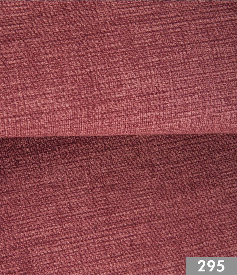 Мебельная велюровая ткань Истанбул 295