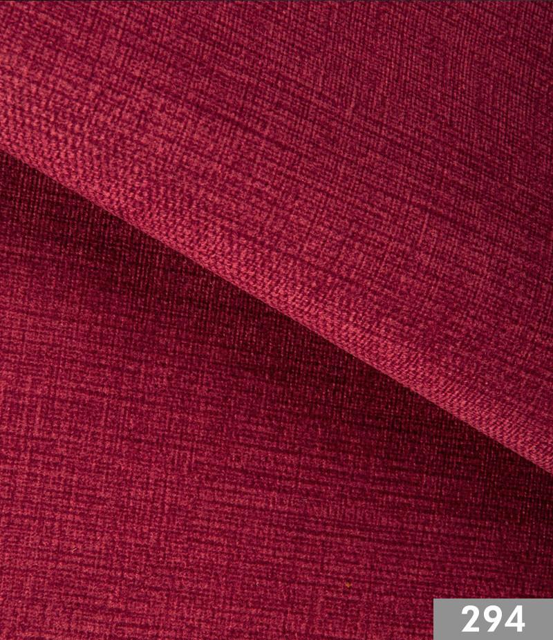 Мебельная велюровая ткань Истанбул 294