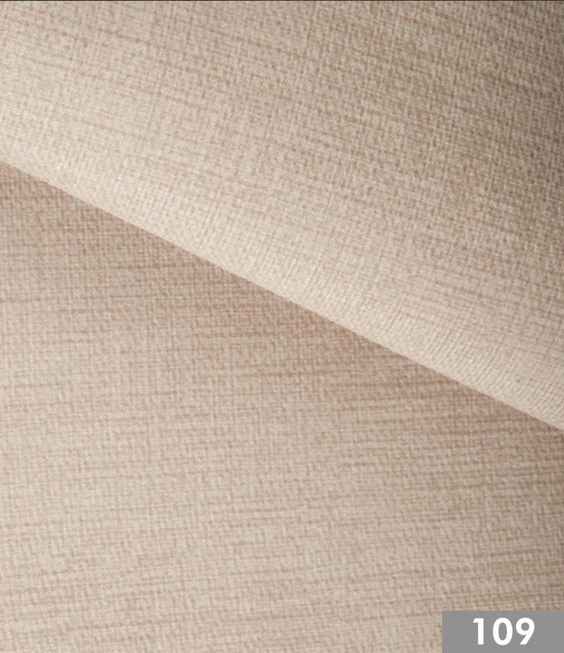 Мебельная велюровая ткань Истанбул 109