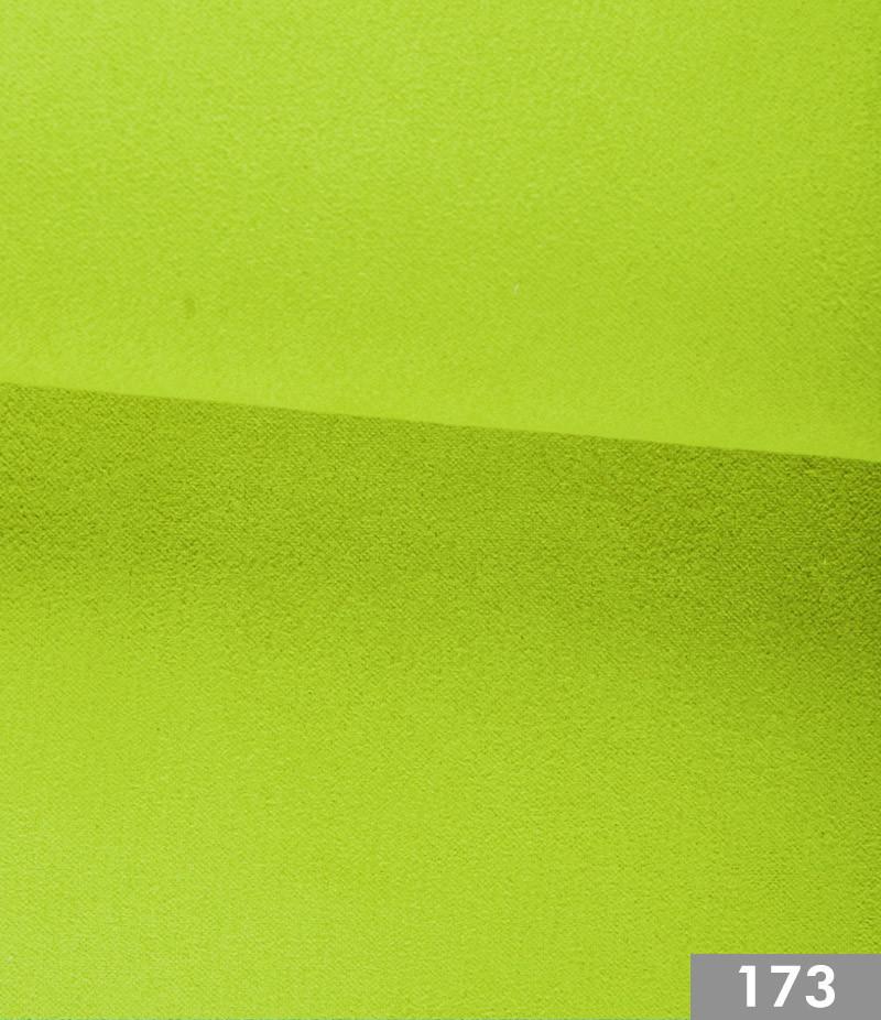 Мебельная велюровая ткань Хавана 173