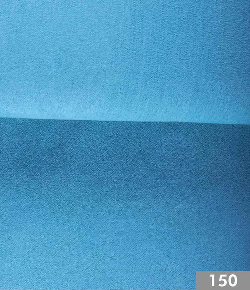 Мебельная велюровая ткань Хавана 150