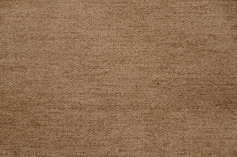 Мебельная ткань Рубикон 05