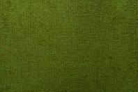 Обивочная ткань для мебели Рубикон 09