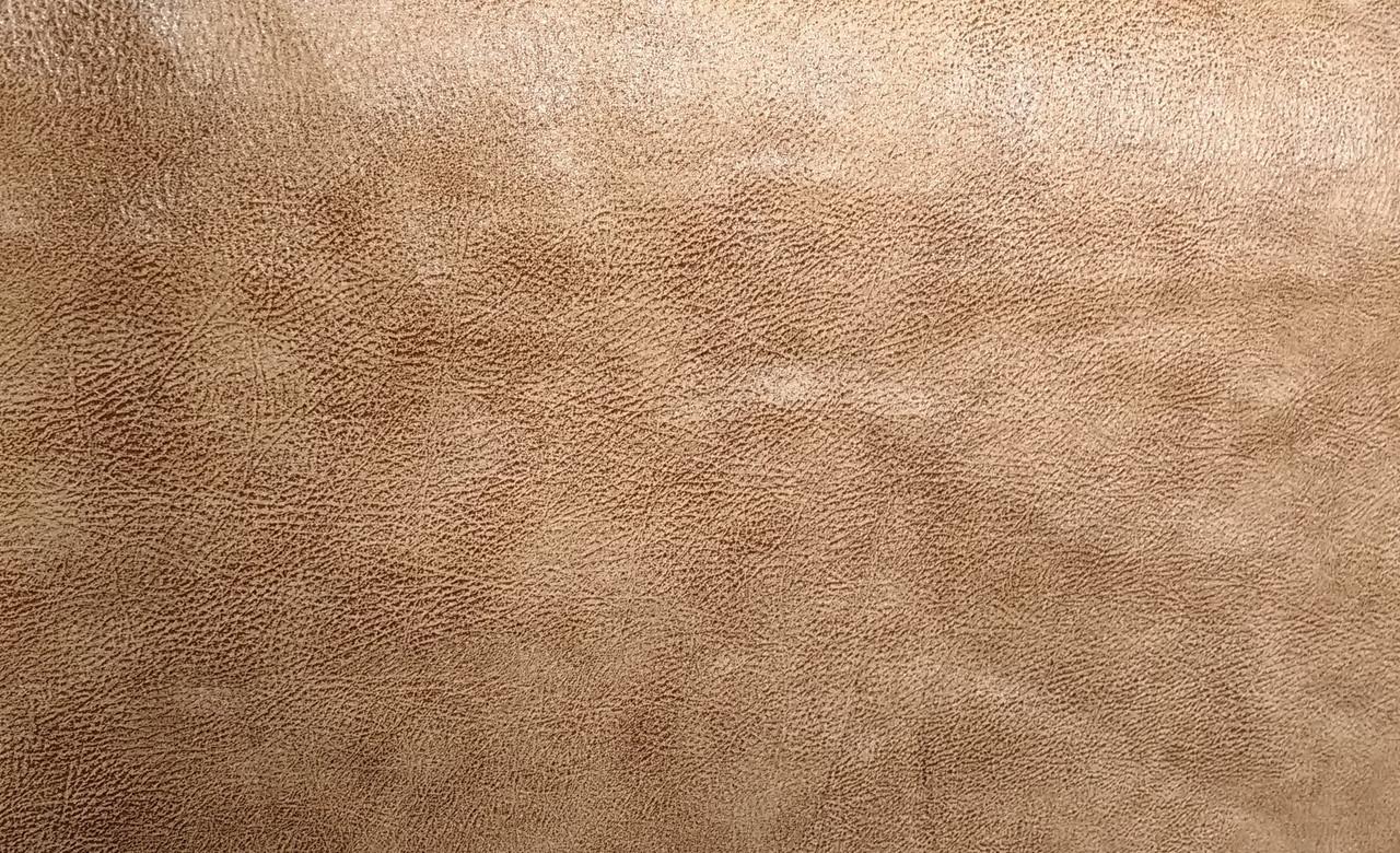 Ткань для обивки мебели замша ткань Рич 2
